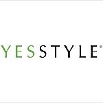 Yesstyle.com logo