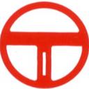 天和工程有限公司 logo