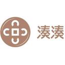 湊湊火鍋‧茶憩(旺角) logo