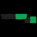 Tradetech Supplies Limited 金澧貿易有限公司 logo