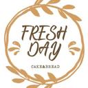 FreshDay logo