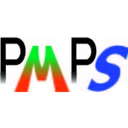 PMPS LINER TECHNOLOGY (HK) LTD logo