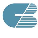 宇晴軒管理服務中心 logo