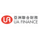 United Asia Finance Limited logo