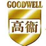 高衞物業管理有限公司 logo