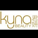 Kyna Beauty logo