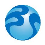 WISE FINE ENTERPRISE LIMITED logo