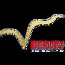 V Beauty Cosmedical Centre logo