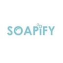 Soapify logo