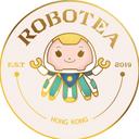 Robotea logo
