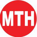 MING TAT HONG GROUP HARDWARE SUPPLIER CO., LTD. logo