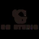 SG Studio logo