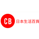 CB Global Limited logo