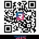 REES Recruit Centre logo