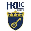 HKLLC logo
