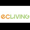 簡簡單單有限公司 logo