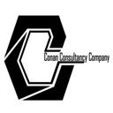 Conan Consultancy Company logo