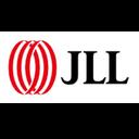 JLL 仲量聯行物業管理有限公司 logo