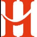 Hong Huang  Catering logo