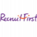 Recruitfirst Hong Kong logo