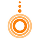 Onestart Group Ltd. logo