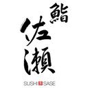 SUSHI SASE logo