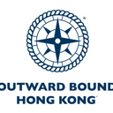 Outward Bound Hong Kong logo