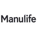 宏利Manulife logo