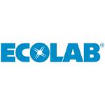 Ecolab / Nalco Water logo