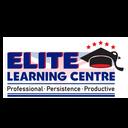 Elite Learning Centre 資優教育中心 logo