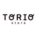 TORIO store logo