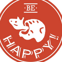 但馬屋(香港)有限公司 logo