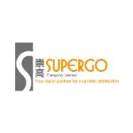 Supergo Company Limited logo