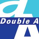 International Distribution Network (Hong Kong) Company Limited logo