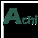 Achieve (Int) logo