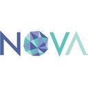NOVA @ Manulife logo