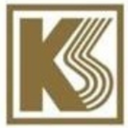 Kai Shing Management Services Limited logo