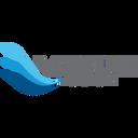 Venture Solutions logo