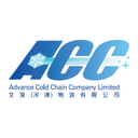 Advance Cold Chain Company Ltd logo