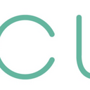 CL Mall logo