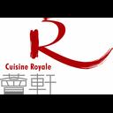 薈軒 logo