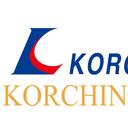 Korchinafnb logo