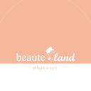 Beaute.Land logo