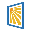 sunshine window logo