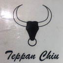 TEPPAN CHIU JAPANSE RESTAURANT logo