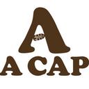 其星椰子油 logo