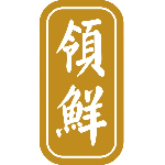 Global Champion FoodCo Ltd logo