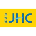 日本城 logo