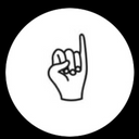 Mamaday logo