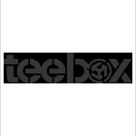 YISHION/ TEEBOX logo